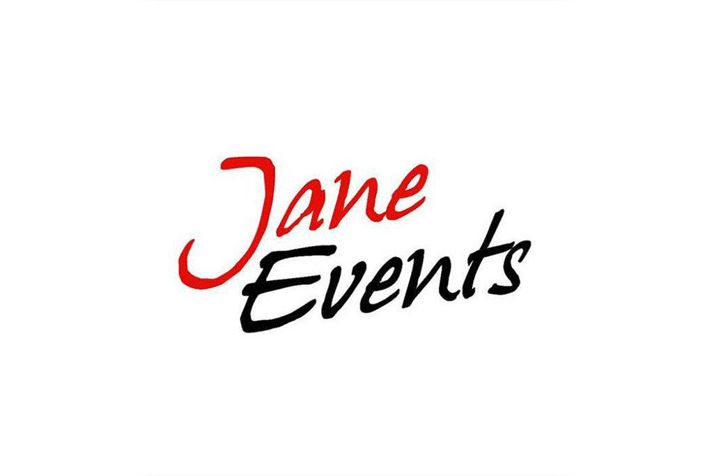 jane events